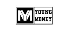 parceiros_220x100_youngmoney